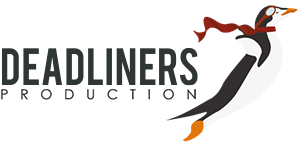logo-deadliners-production-300